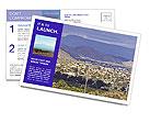 0000094198 Postcard Templates