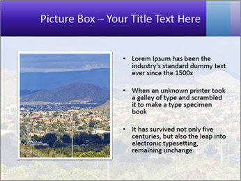0000094198 PowerPoint Templates - Slide 13