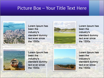0000094198 PowerPoint Templates - Slide 14