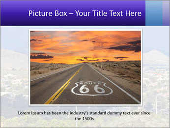 0000094198 PowerPoint Templates - Slide 16