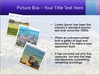 0000094198 PowerPoint Templates - Slide 17