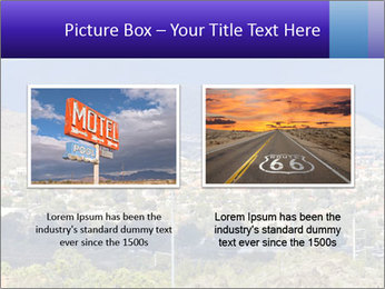 0000094198 PowerPoint Templates - Slide 18
