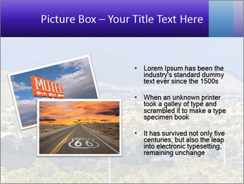 0000094198 PowerPoint Templates - Slide 20