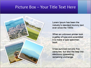 0000094198 PowerPoint Templates - Slide 23