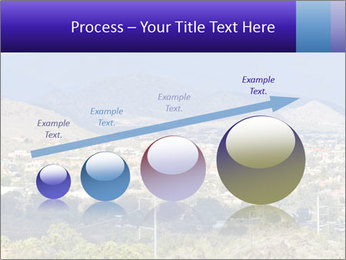 0000094198 PowerPoint Templates - Slide 87