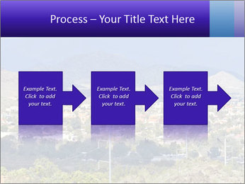 0000094198 PowerPoint Templates - Slide 88