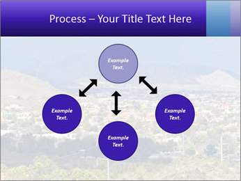0000094198 PowerPoint Templates - Slide 91