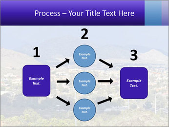 0000094198 PowerPoint Templates - Slide 92