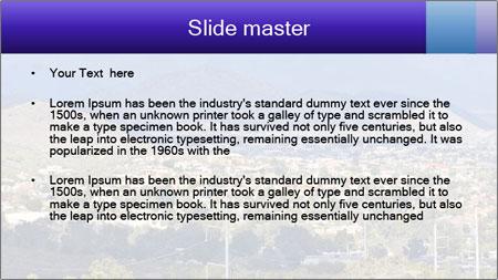 0000094198 PowerPoint Template - Slide 2