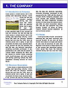 0000094198 Word Templates - Page 3
