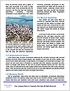 0000094198 Word Templates - Page 4