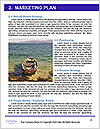 0000094198 Word Templates - Page 8