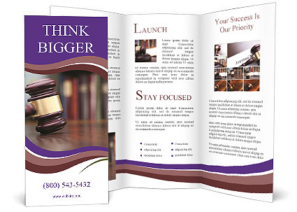 0000094199 Brochure Template