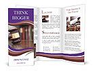 0000094199 Brochure Templates