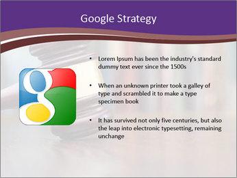 0000094199 PowerPoint Template - Slide 10