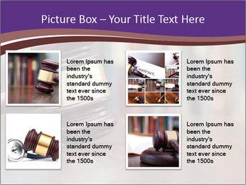 0000094199 PowerPoint Template - Slide 14