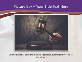 0000094199 PowerPoint Template - Slide 16