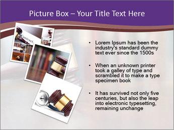 0000094199 PowerPoint Template - Slide 17