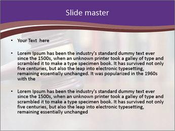 0000094199 PowerPoint Template - Slide 2