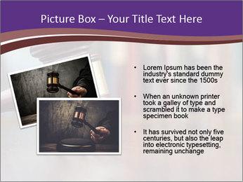 0000094199 PowerPoint Template - Slide 20