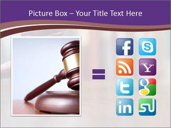 0000094199 PowerPoint Template - Slide 21