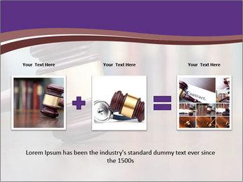 0000094199 PowerPoint Template - Slide 22