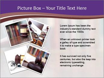 0000094199 PowerPoint Template - Slide 23