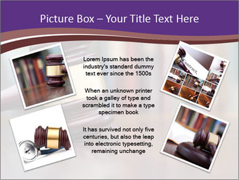 0000094199 PowerPoint Template - Slide 24