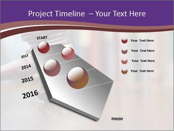 0000094199 PowerPoint Template - Slide 26