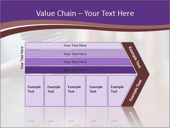 0000094199 PowerPoint Template - Slide 27