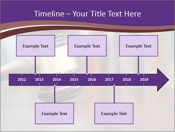0000094199 PowerPoint Template - Slide 28