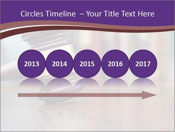 0000094199 PowerPoint Template - Slide 29