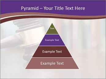 0000094199 PowerPoint Template - Slide 30
