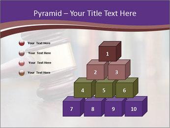 0000094199 PowerPoint Template - Slide 31
