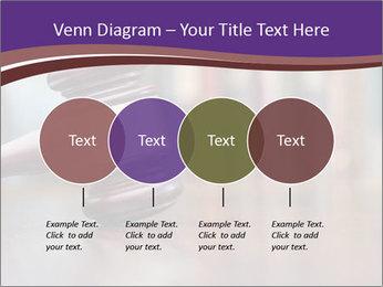 0000094199 PowerPoint Template - Slide 32