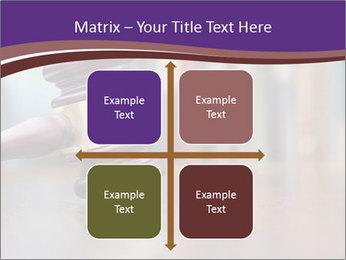 0000094199 PowerPoint Template - Slide 37