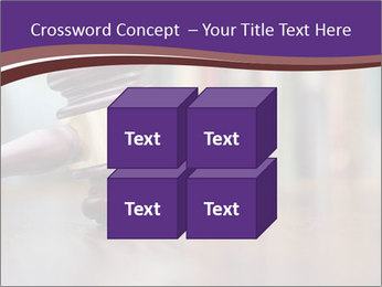 0000094199 PowerPoint Template - Slide 39