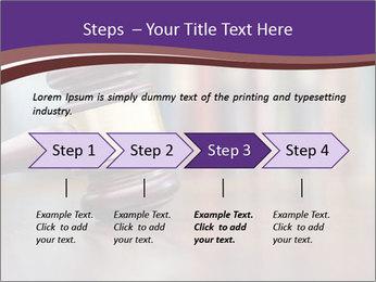 0000094199 PowerPoint Template - Slide 4