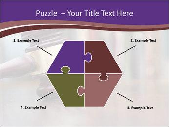 0000094199 PowerPoint Template - Slide 40