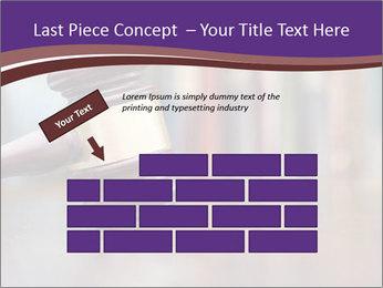 0000094199 PowerPoint Template - Slide 46