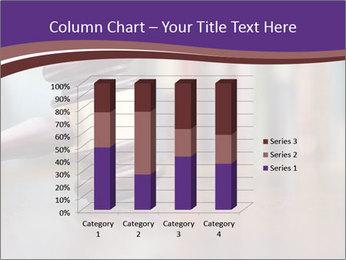0000094199 PowerPoint Template - Slide 50