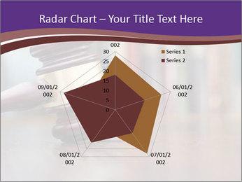 0000094199 PowerPoint Template - Slide 51