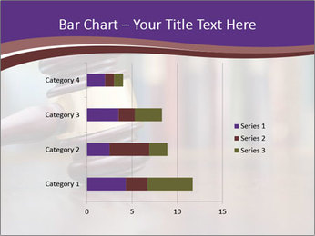 0000094199 PowerPoint Template - Slide 52