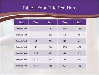 0000094199 PowerPoint Template - Slide 55