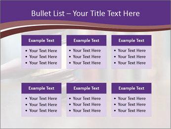 0000094199 PowerPoint Template - Slide 56