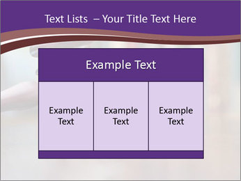 0000094199 PowerPoint Template - Slide 59