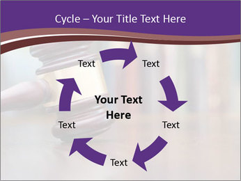 0000094199 PowerPoint Template - Slide 62