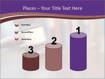 0000094199 PowerPoint Template - Slide 65