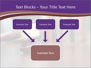 0000094199 PowerPoint Template - Slide 70