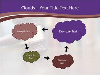 0000094199 PowerPoint Template - Slide 72